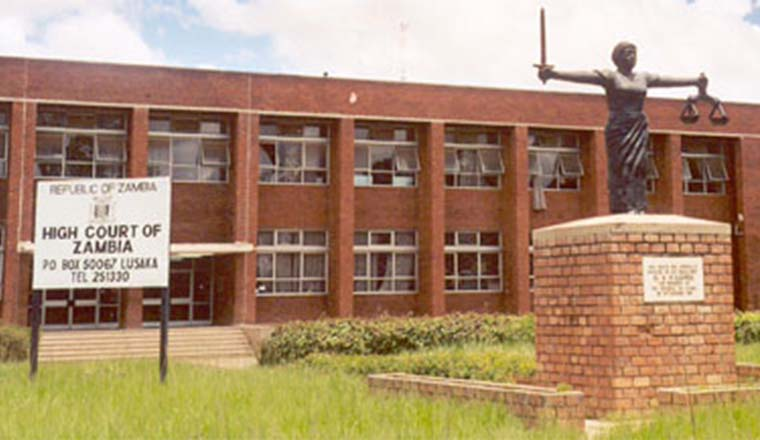 Boy in court over death of suspected gasser