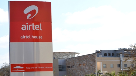 Airtel wants customers to receive value for money