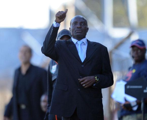 Zambia, Lesotho reach COSAFA Castle Cup semis