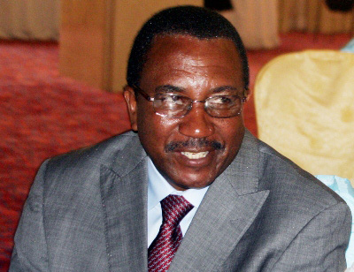 State exceeds revenue by K2bn