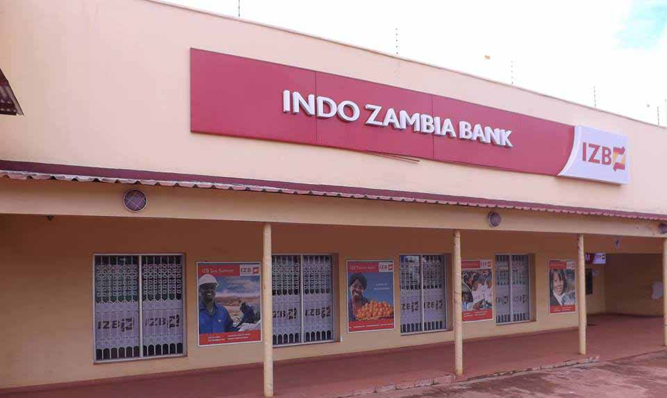 Indo Zambia declares K24m dividend to IDC