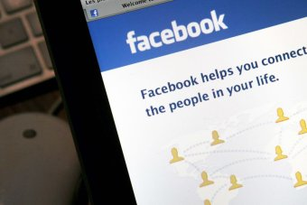Facebook managers to jet in next month