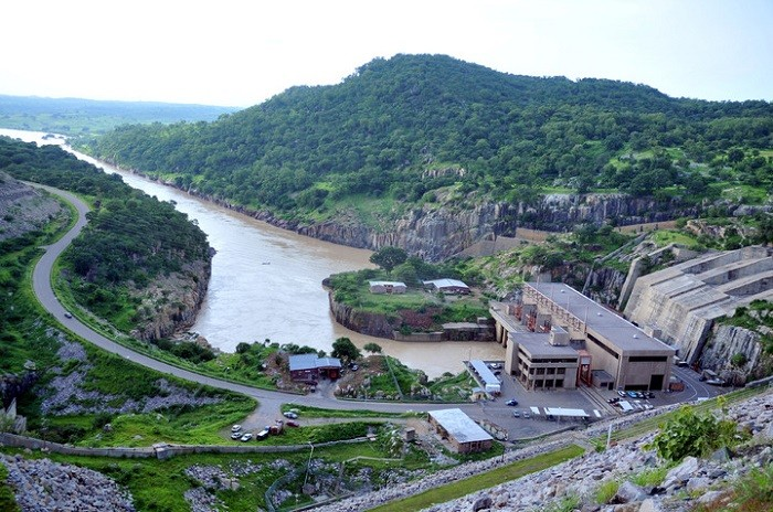 Batoka hydro-power meetings underway