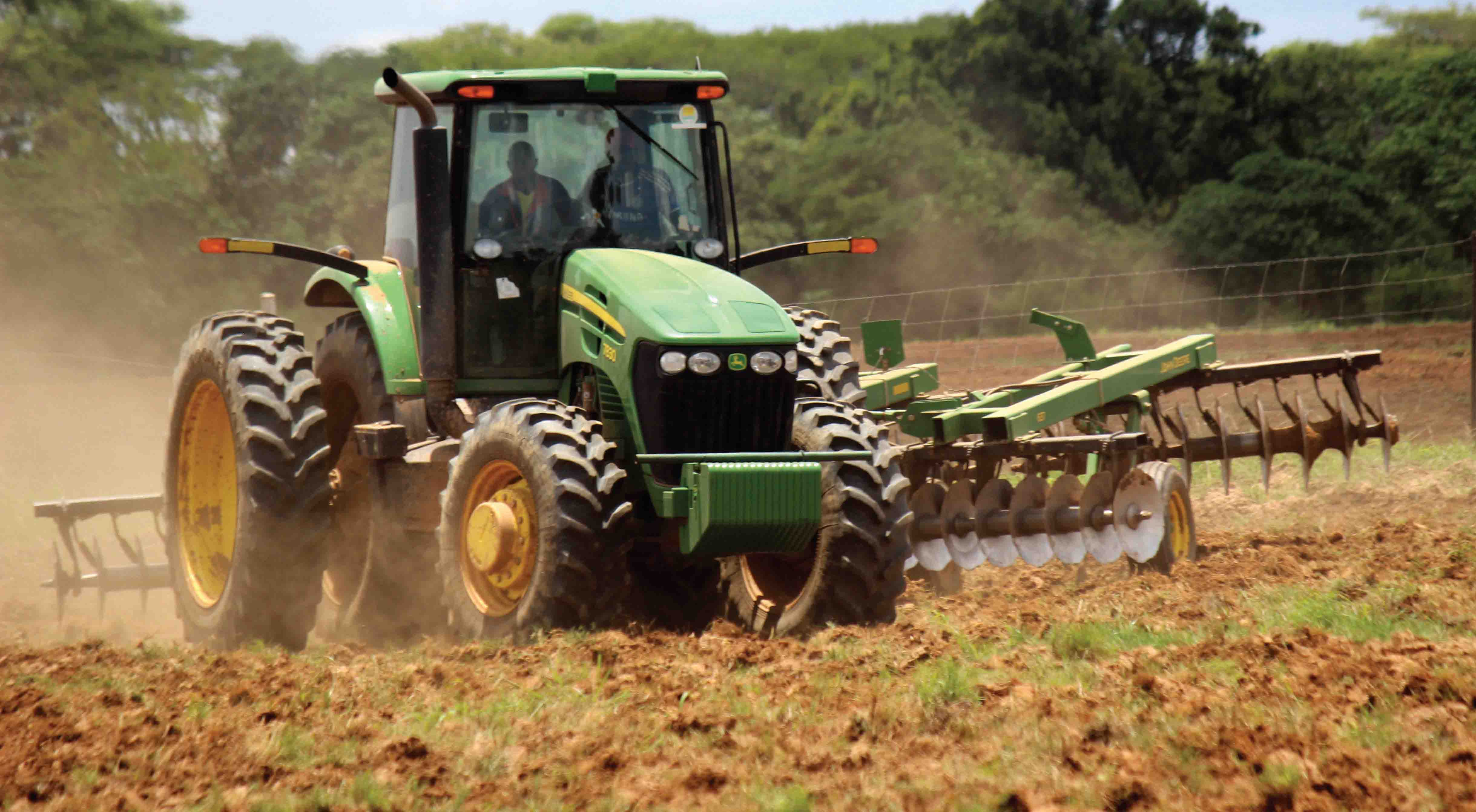Afex eyes to inject $600m in agro