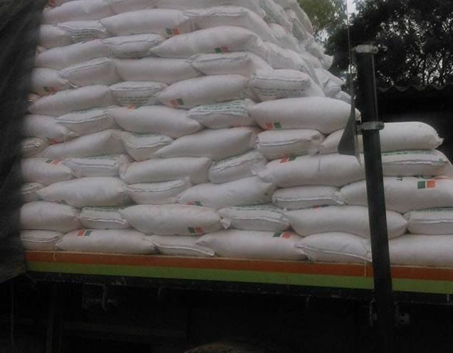Lungu demands mealie meal price reduction