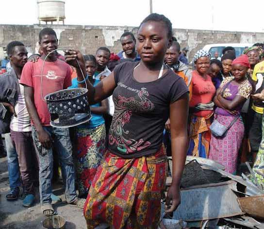 Anal Girl in Kapiri Mposhi