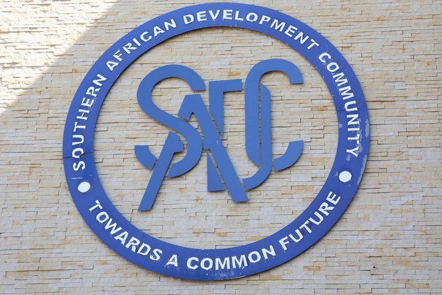 Energy integration overpowers SADC
