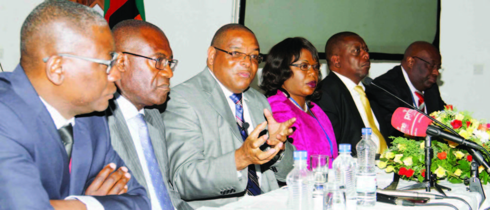 What lower cost of borrowing entails – Zambia Daily Mail