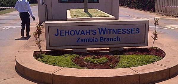 Jehovah's Witnesses to hold annual conventions – Zambia Daily Mail