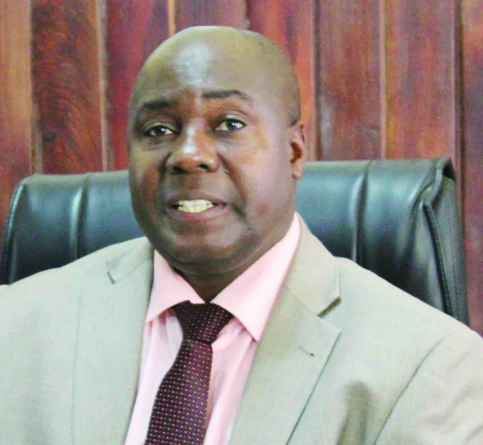 South minister lauds accountants