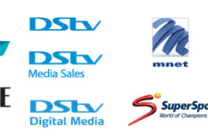 MultiChoice launches talent factory – Zambia Daily Mail