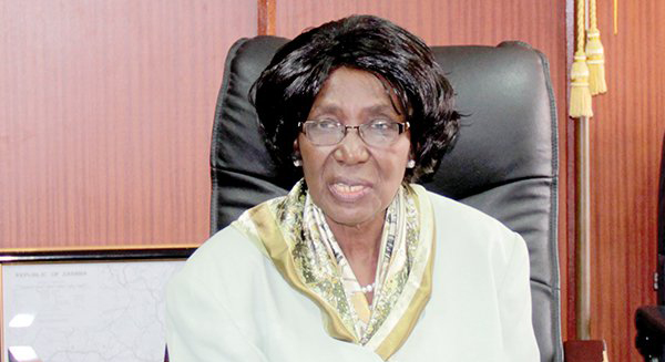 Veep challenges architects to be more innovative