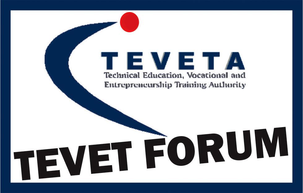 TEVETA's role in technical, vocational education – Zambia