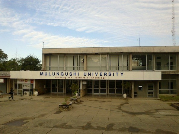 More Mulungushi University students to get loans