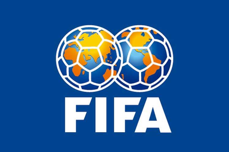 Pay goalie, FIFA orders Dynamos