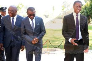 News – Zambia Daily Mail