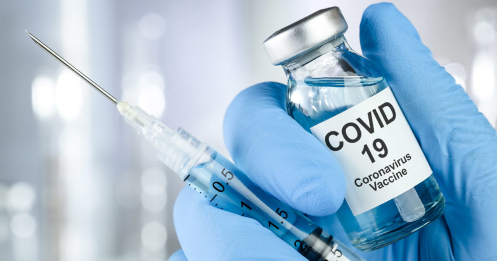 African Leaders Must Urge G20 to Stop Covid-19 Vaccines Apartheid to Save Our World