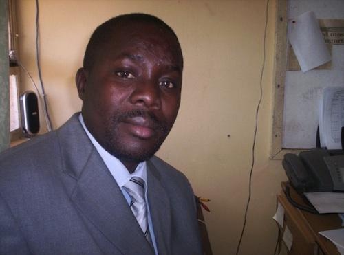 Hamasaka sues for malicious detention